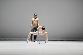 Body-Remix-les-variations-Goldberg-Acte-1-par-Marie-Chouinard